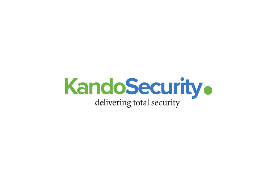 Kando Security Limited